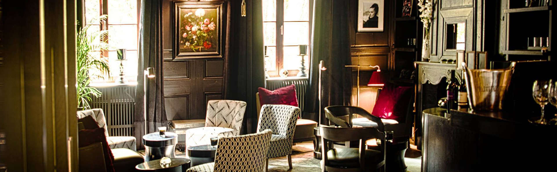 Hôtel Le Chatelet - EDIT_chillout_zone.jpg