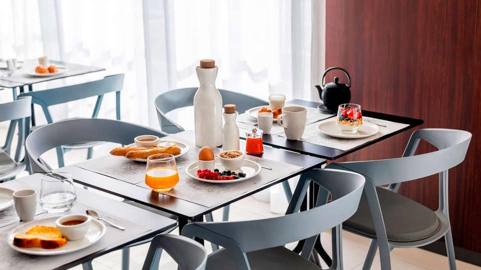 Okko Hotels Cannes - edit_breakfast.jpg