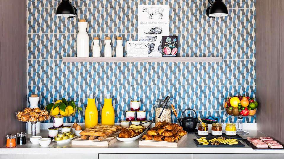 Okko Hotels Cannes - edit_buffet.jpg
