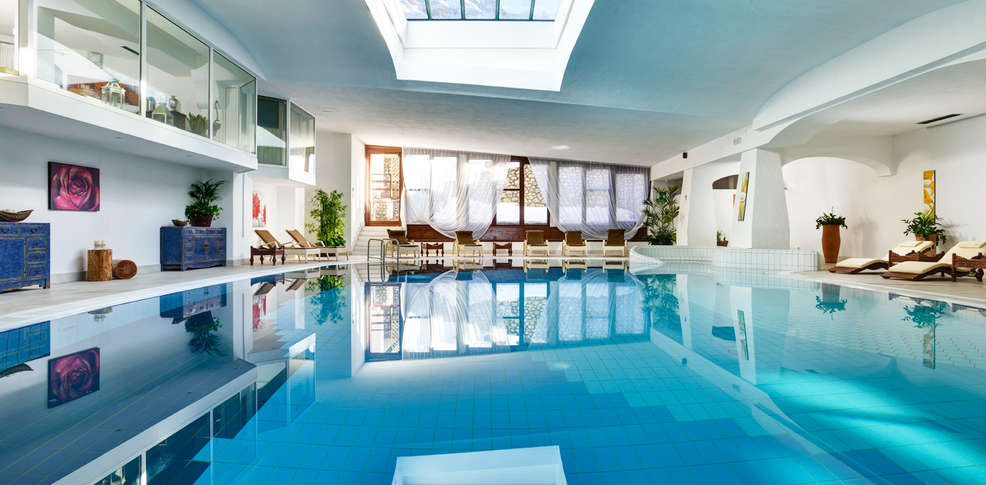 Munchen Hotel Cortina