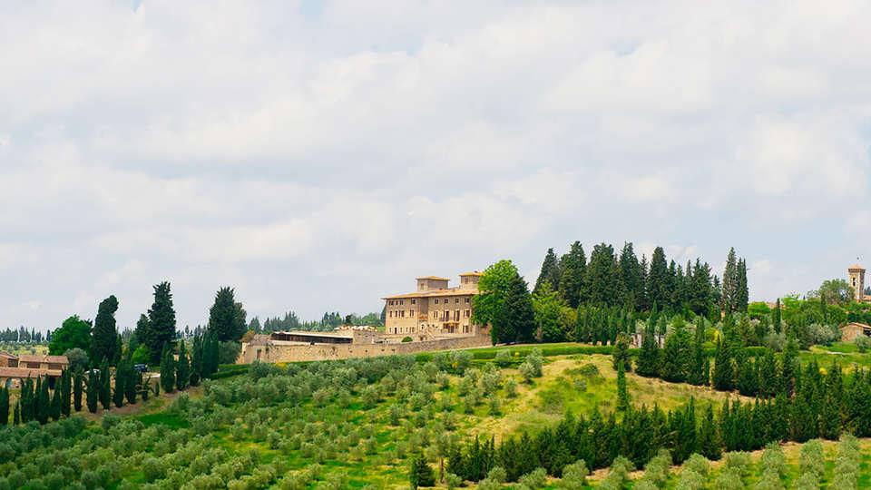 Villa San Filippo - edit_front2.jpg