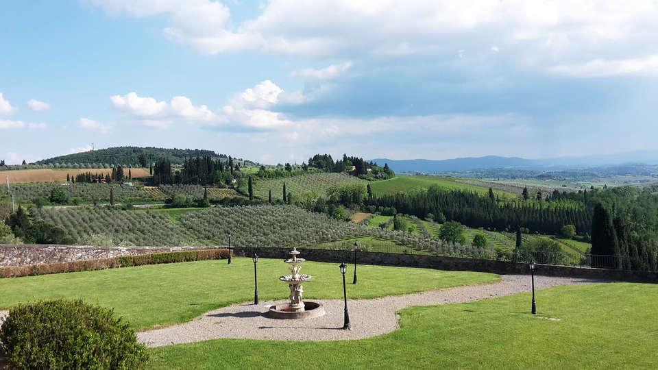 Villa San Filippo - edit_garden.jpg