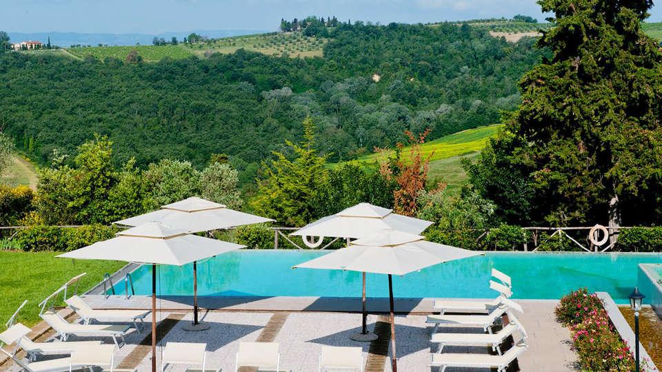 Villa San Filippo - edit_pool1.jpg