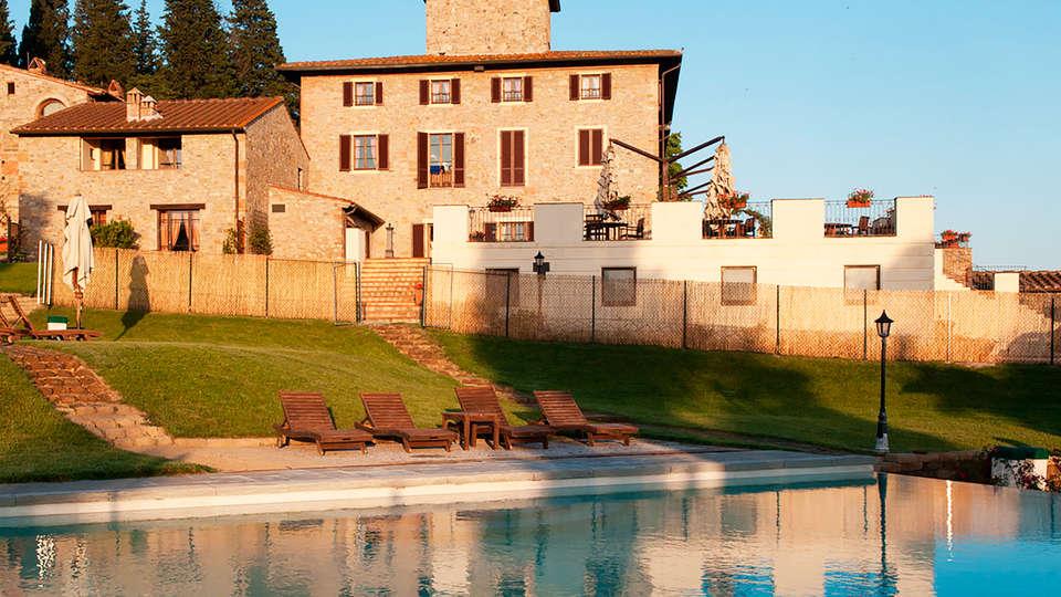 Villa San Filippo - edit_pool3.jpg