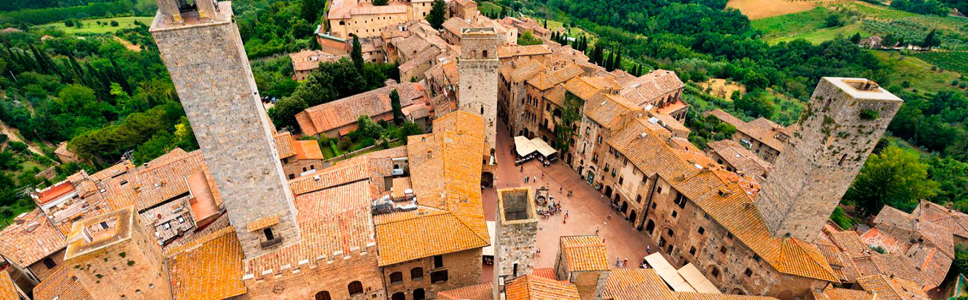 Villa San Filippo - edit_valdelsa.jpg