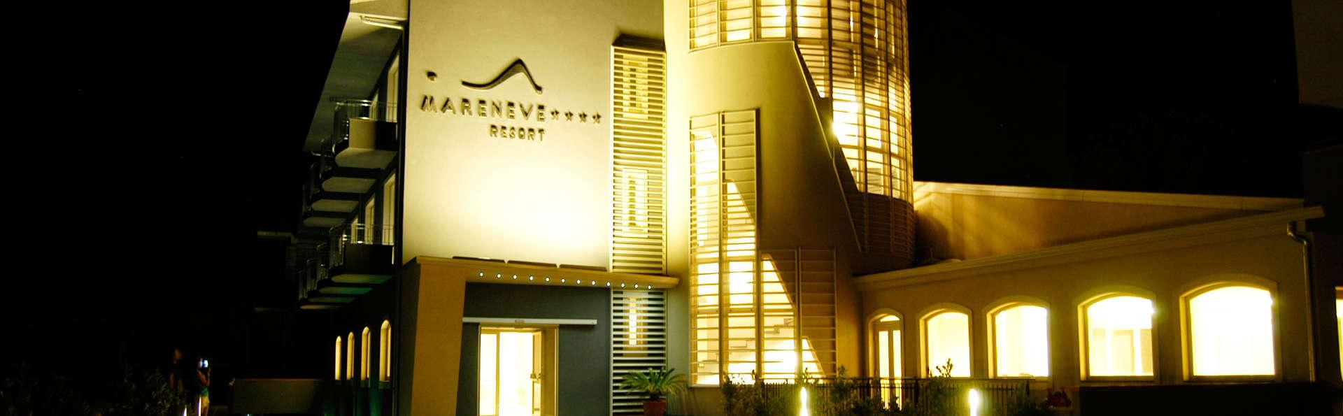 Mareneve Resort - EDIT_FRONT.jpg