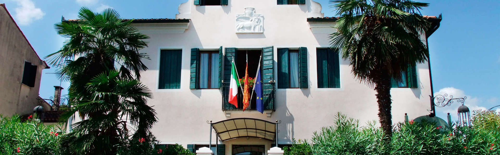 Hotel Villa Gasparini - EDIT_front.jpg