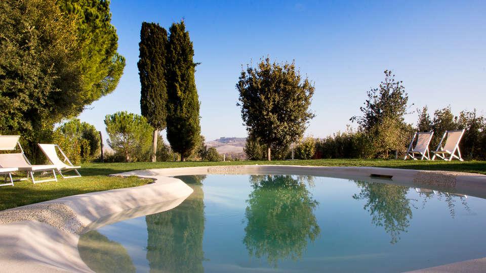 Castello di Leonina Relais - edit_garden2.jpg
