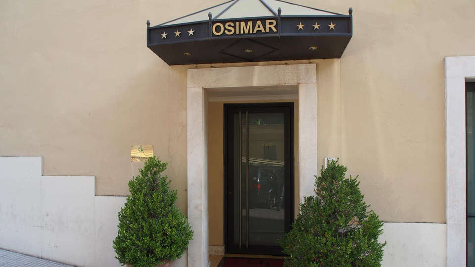 Osimar Hotel - EDIT_front.jpg