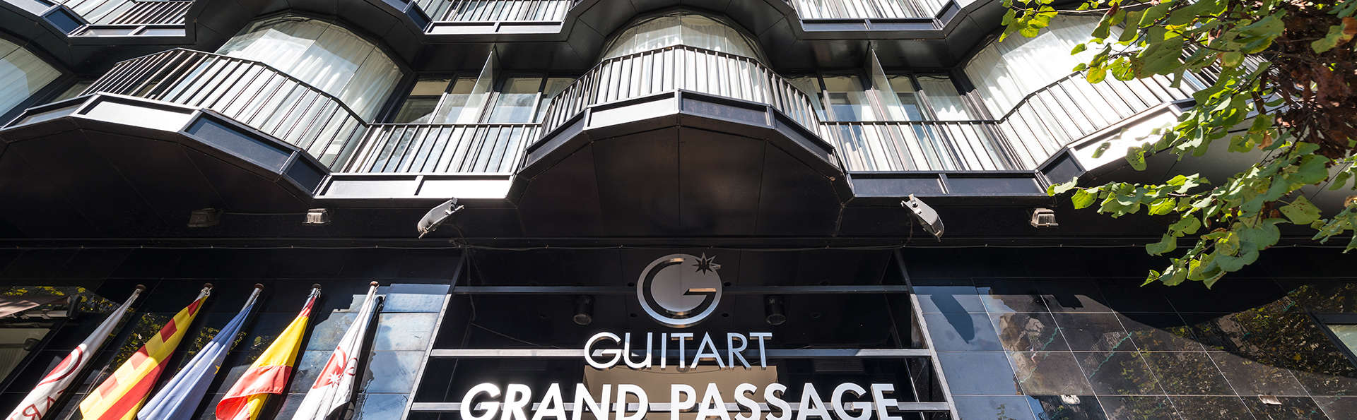 Hotel Guitart Grand Passage - EDIT_front_A2.jpg