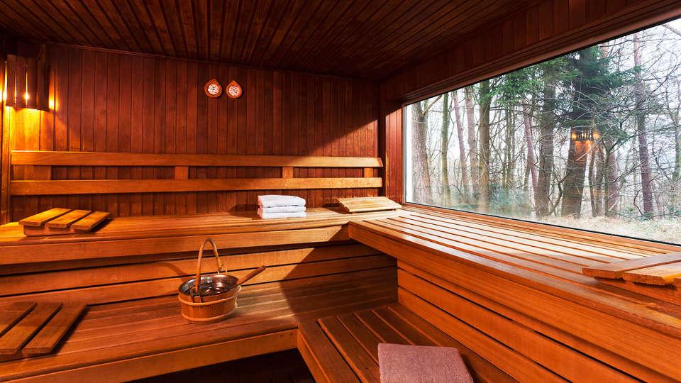 Silva Hotel Spa-Balmoral - edit_sauna.jpg