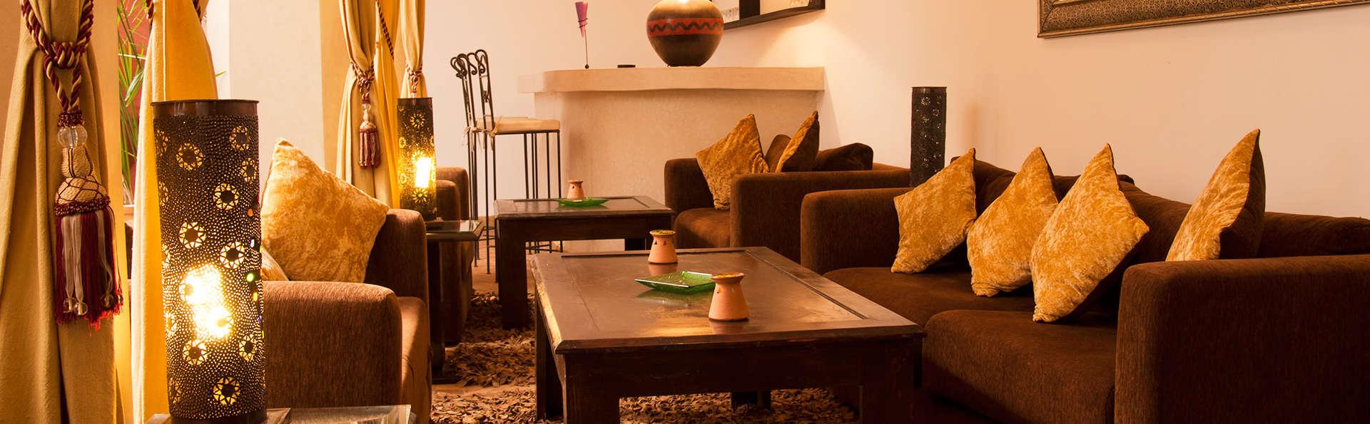 Riad Dar Foundouk & Spa - edit_lobby.jpg