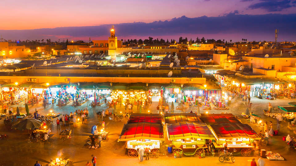 Riad Dar Foundouk & Spa - edit_marrakech3.jpg