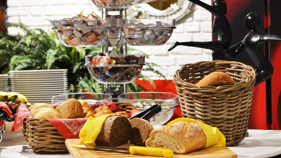 Hotel Restaurant Piccard - edit_buffet.jpg