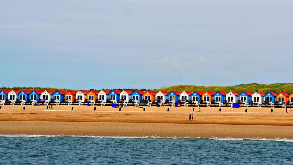 Hotel Restaurant Piccard - edit_beach1.jpg