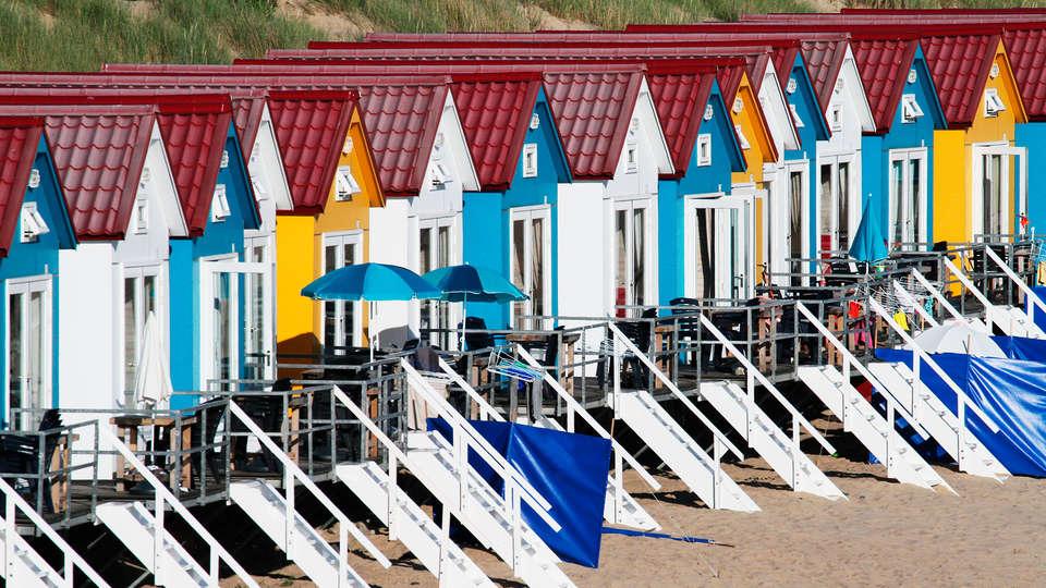 Hotel Restaurant Piccard - edit_beach.jpg