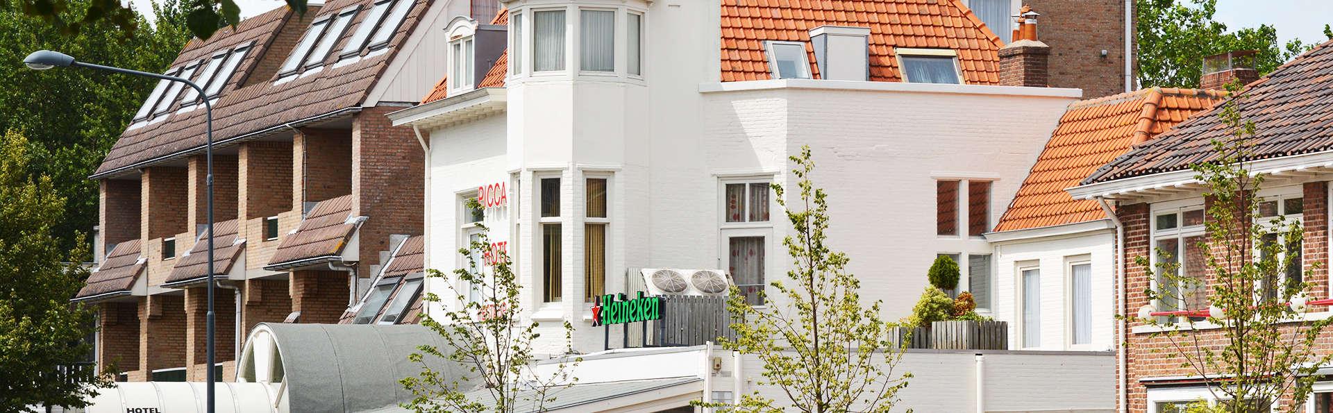 Hotel Restaurant Piccard - edit_exterior.jpg