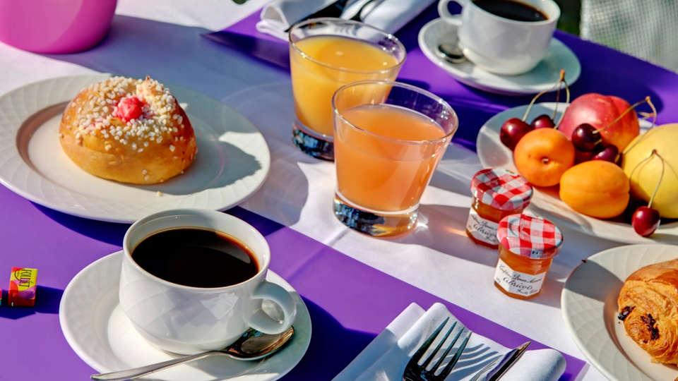 Best Western Alexander Park Chambery - edit_breakfast.jpg