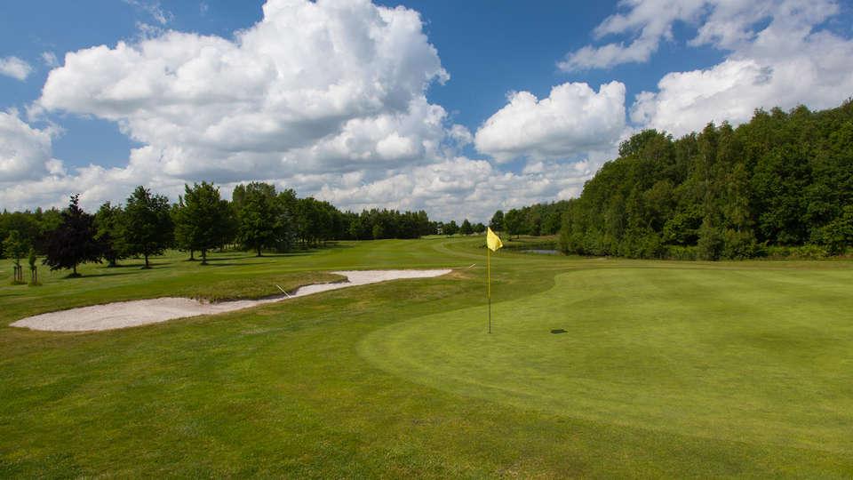 Brouwhotel Parkzicht - edit_Golf-2.jpg