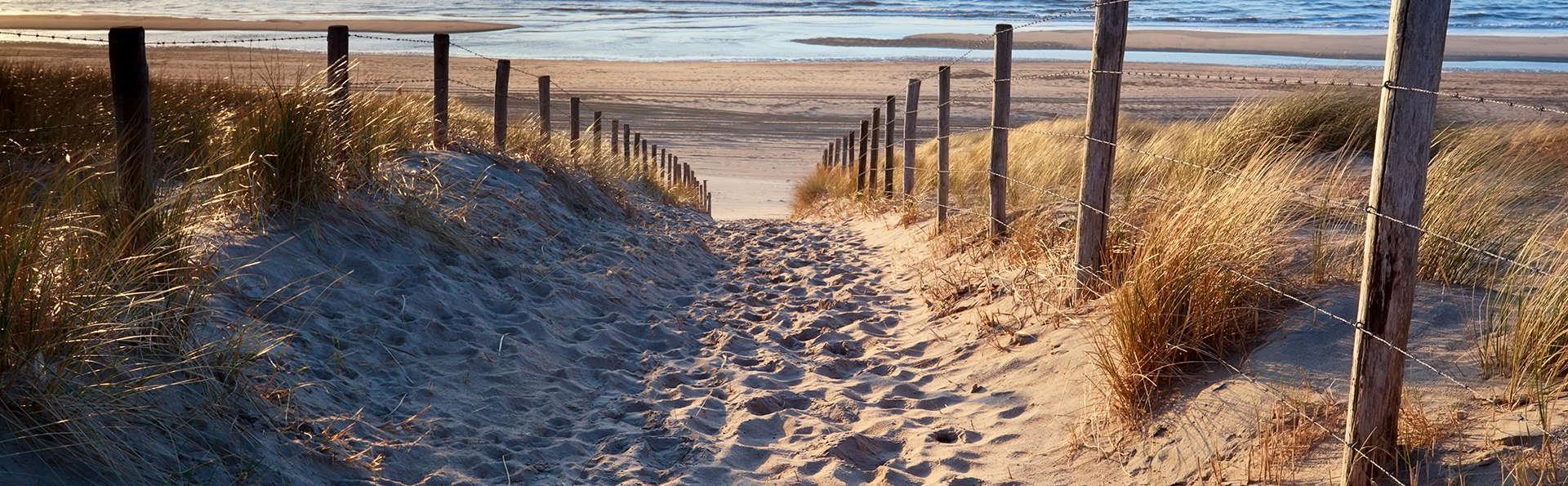 Ibis Styles Zeebrugge - edit_beach.jpg