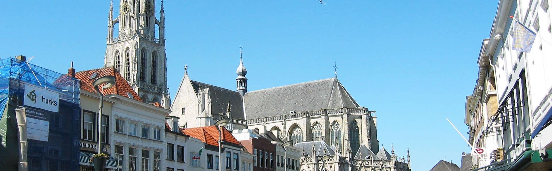 Novotel Breda - edit_Grote_Markt_Janek_Kucmer.jpg
