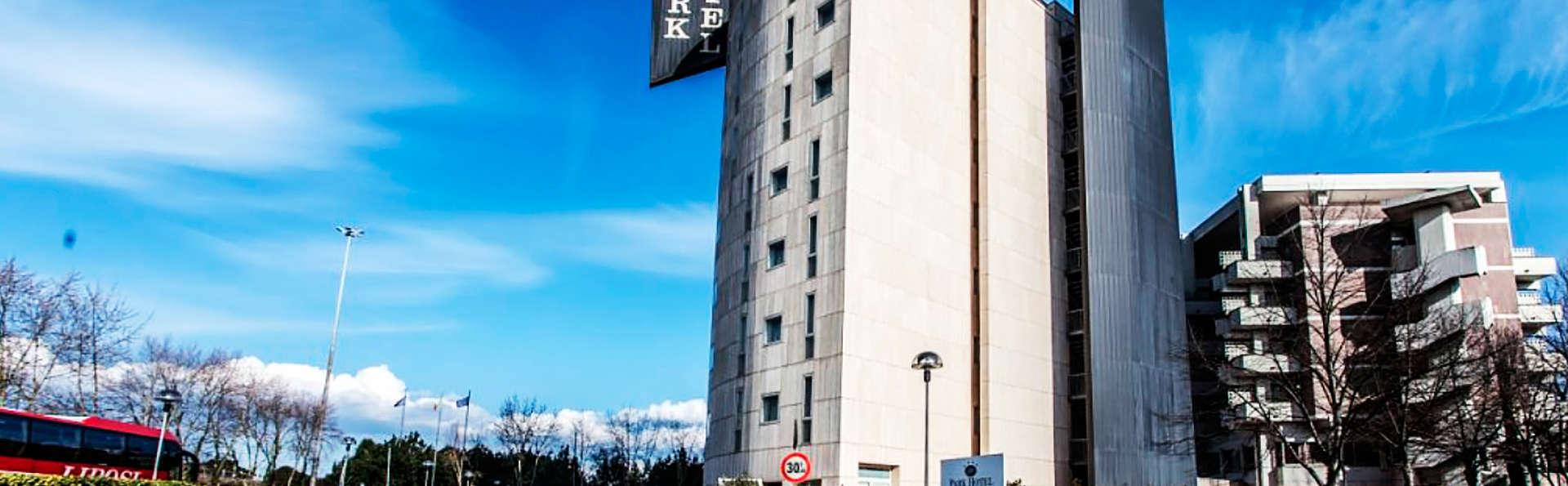 Perugia Park Hotel - edit_front.jpg