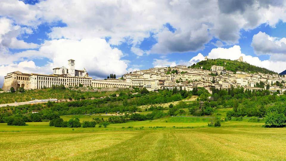 Perugia Park Hotel - edit_perugia.jpg