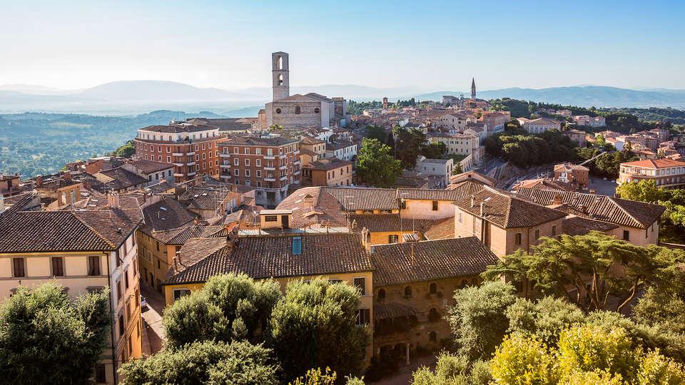 Perugia Park Hotel - edit_perugia2.jpg