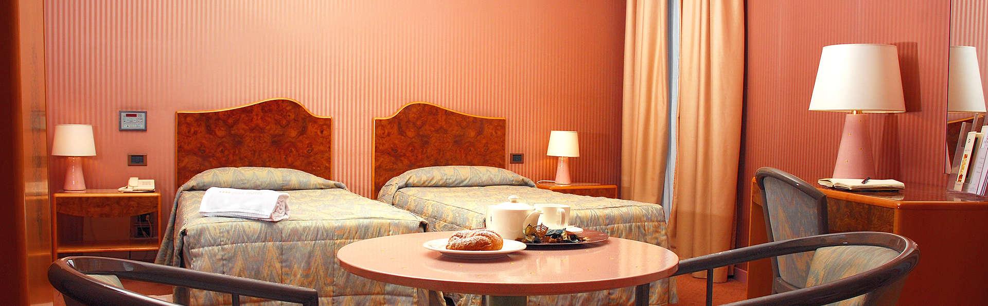 Perugia Park Hotel - edit_twin-room-t.jpg
