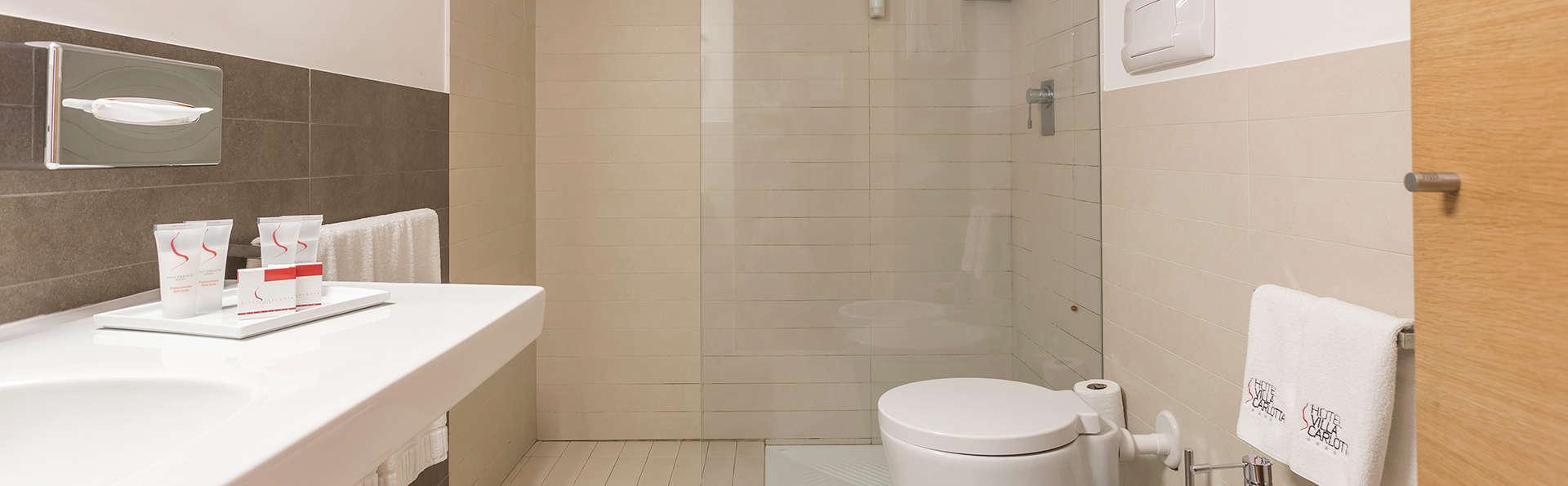 Hotel Villa Carlotta - EDIT_camera-malavita-classic-_6_.jpg