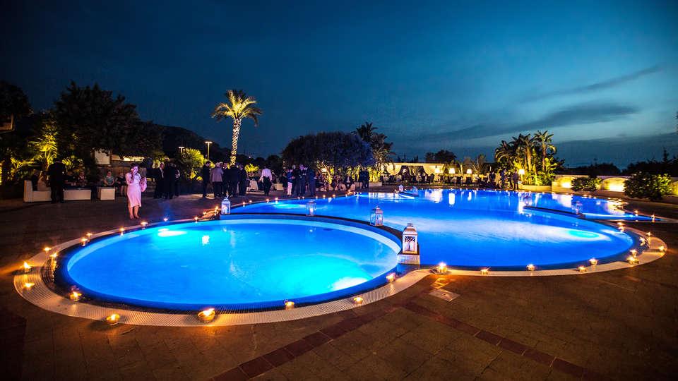 Magaggiari Hotel Resort - edit_pool.jpg