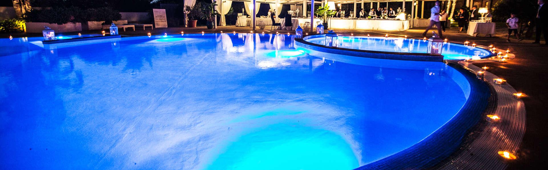 Magaggiari Hotel Resort - edit_pool1.jpg