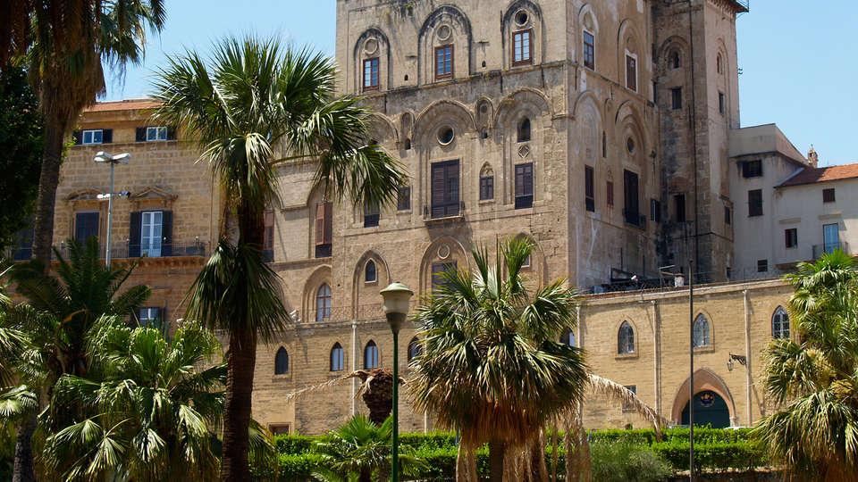 Magaggiari Hotel Resort - edit_cinisi.jpg
