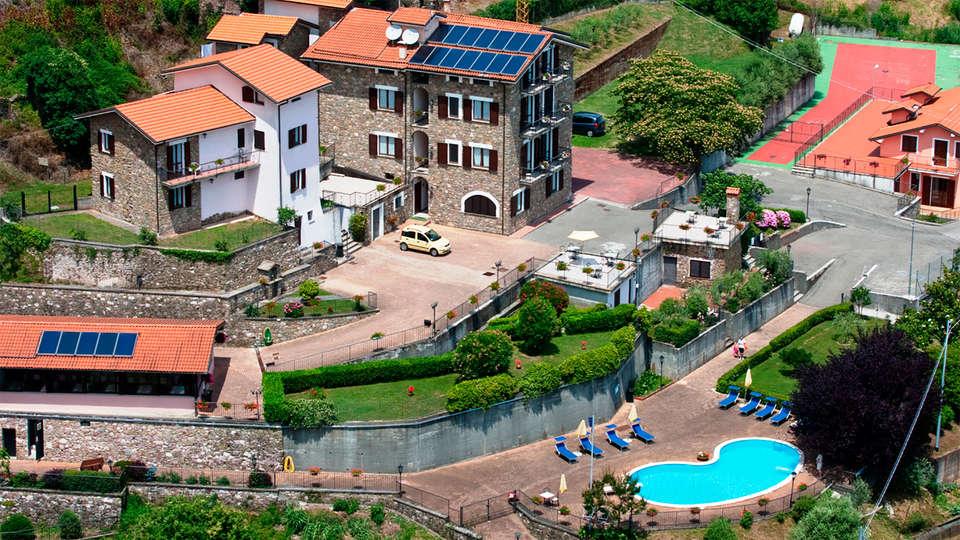 Villaggio Antiche Terre Hotel & Relax - edit_aerea.jpg