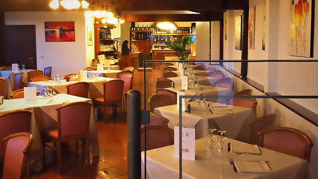 Villaggio Antiche Terre Hotel Relax