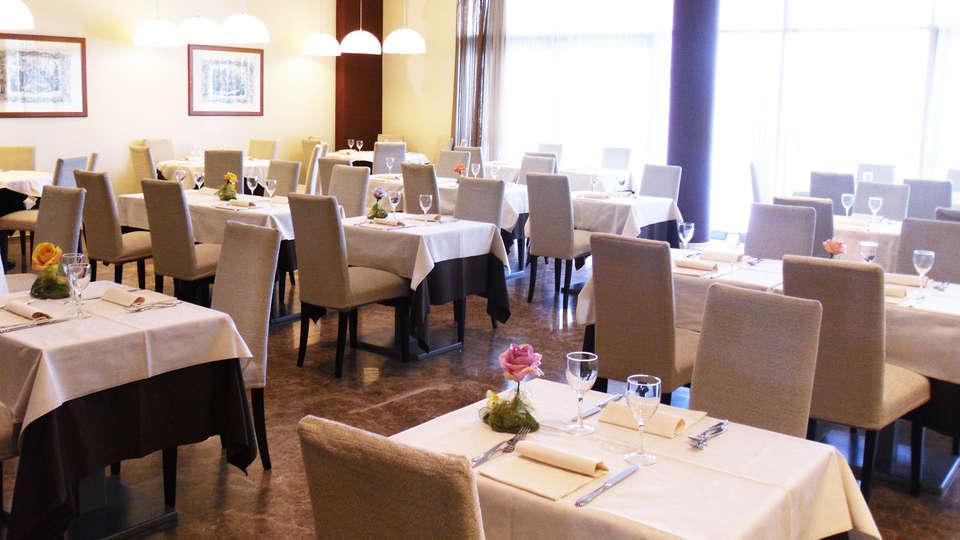Grand Hotel Mattei - EDIT_RISTORANTE-NUOVO.jpg