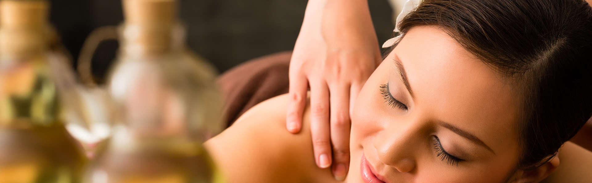 Sovana Hotel & Resort - edit_masaje.jpg