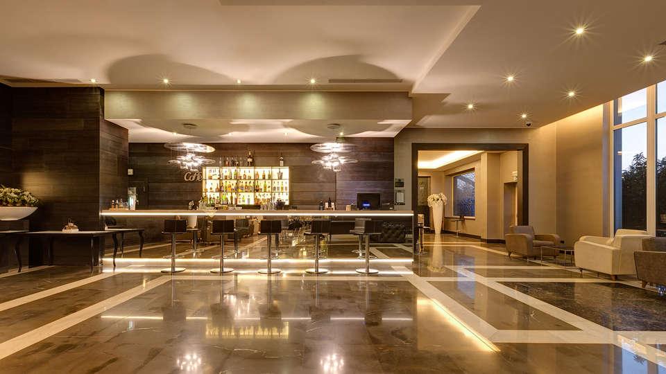 Klima Hotel Milano Fiere - edit_bar2.jpg