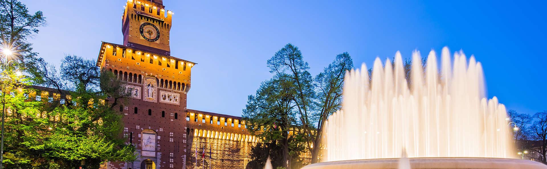 Klima Hotel Milano Fiere - edit_Fotolia_90731679_milano2.jpg
