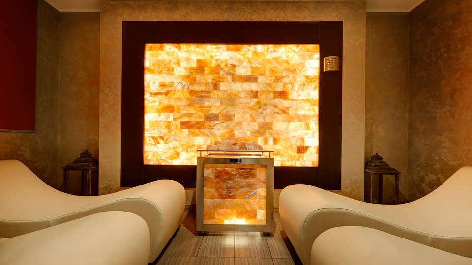 Klima Hotel Milano Fiere - edit_relax.jpg