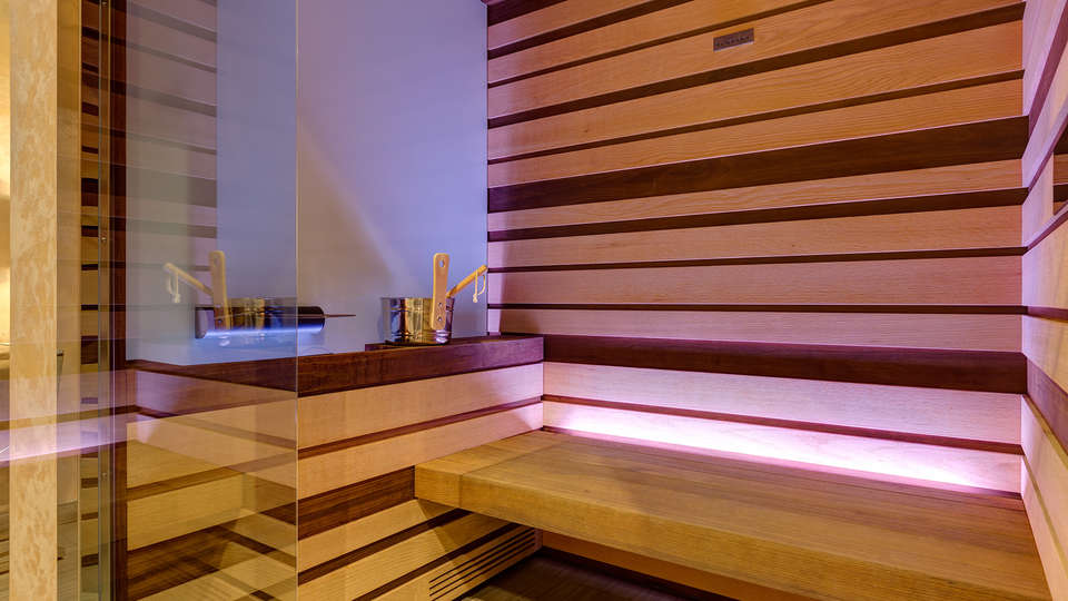 Klima Hotel Milano Fiere - edit_sauna.jpg