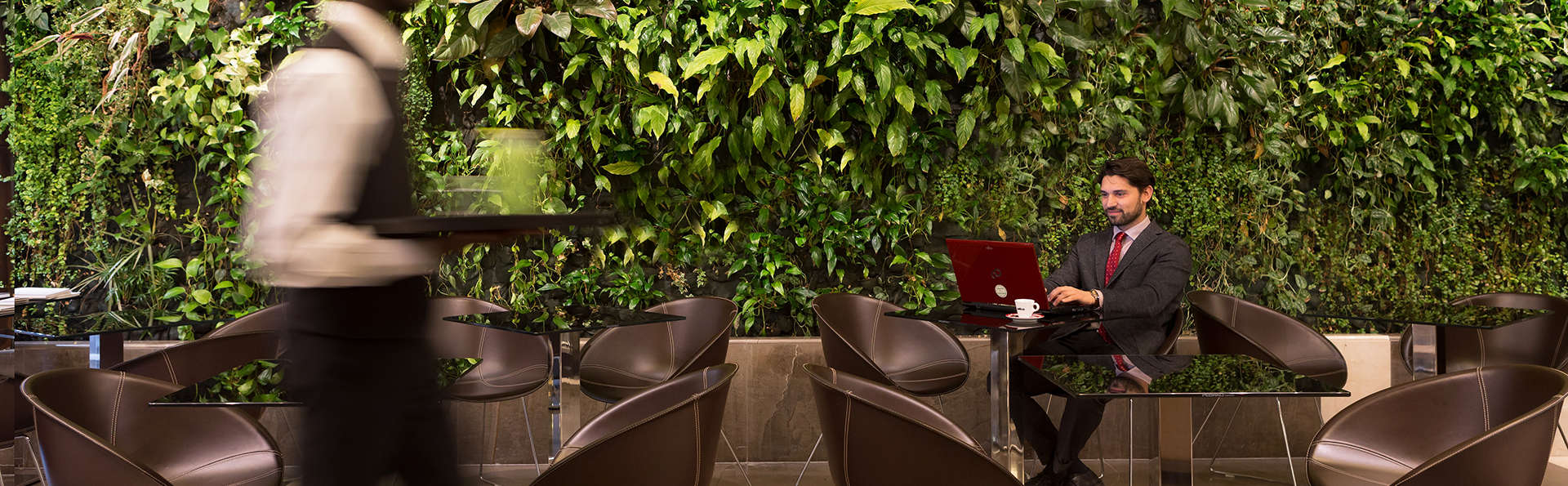Klima Hotel Milano Fiere - edit_terras.jpg