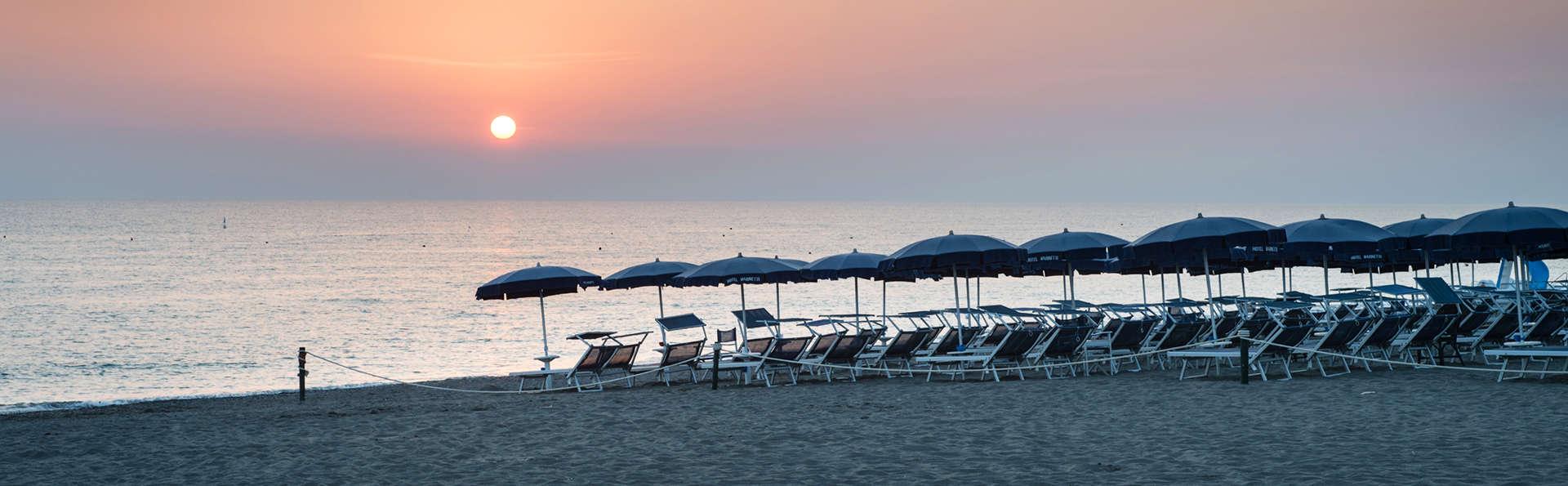 Park Hotel Marinetta - edit_beach2.jpg