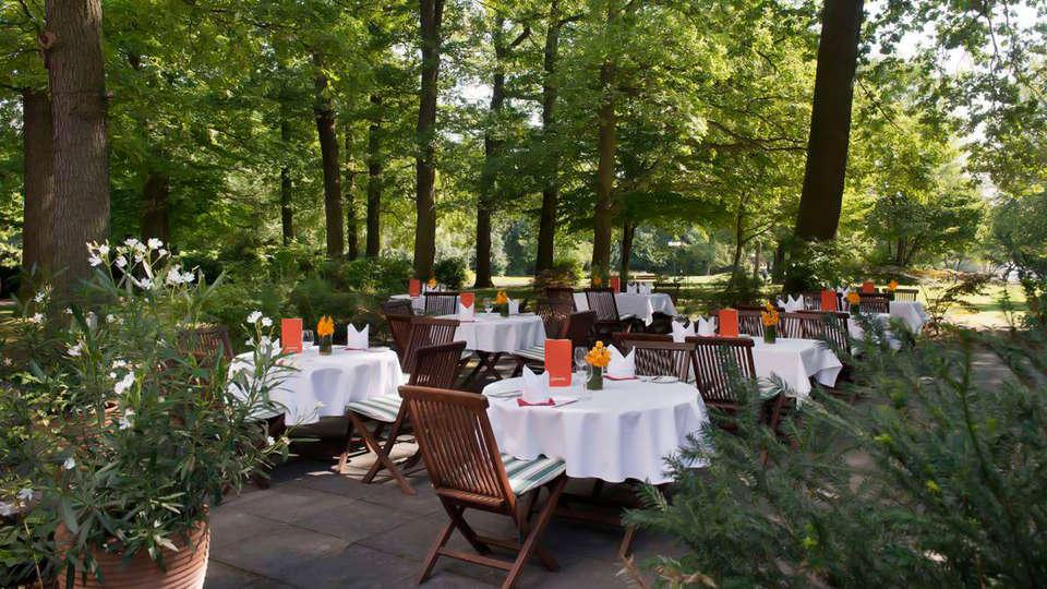 Wyndham Garden Lahnstein Koblenz - EDIT_restaurant.jpg