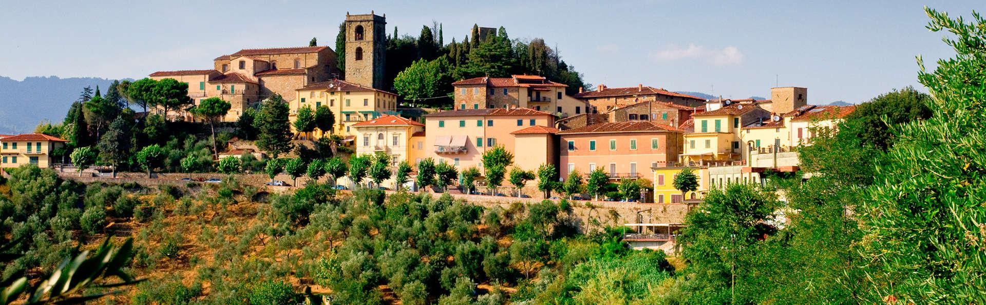Grand Hotel Tamerici&Principe - edit_montecatini1.jpg