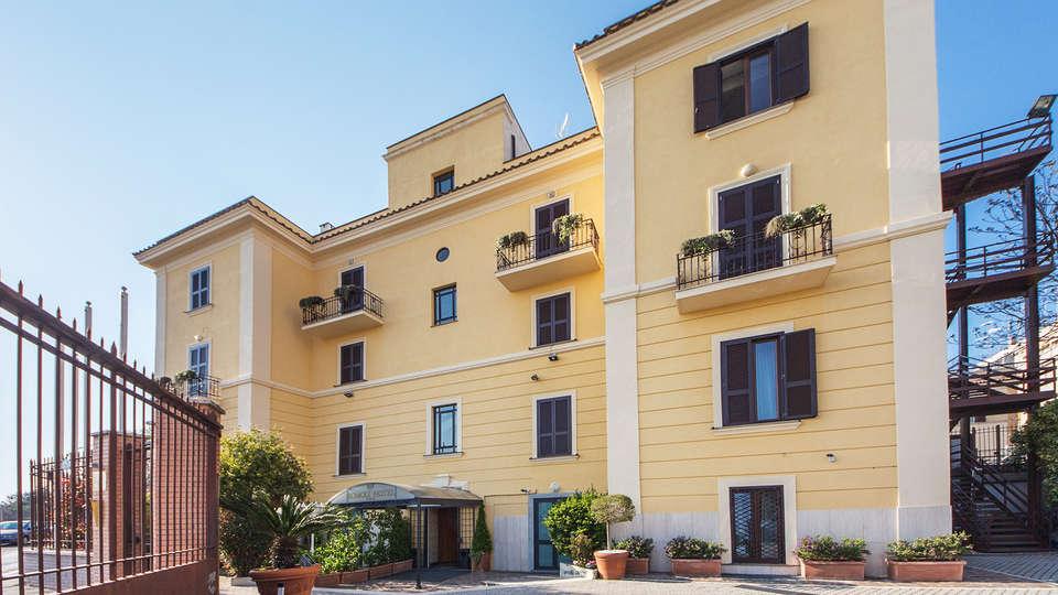 Romoli Hotel - edit_romoli---22.jpg