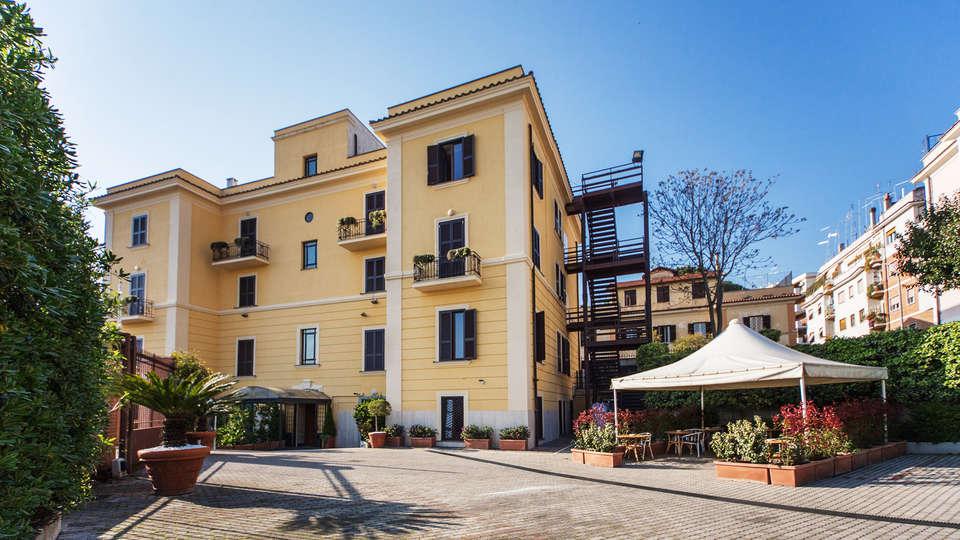 Romoli Hotel - edit_romoli---28.jpg