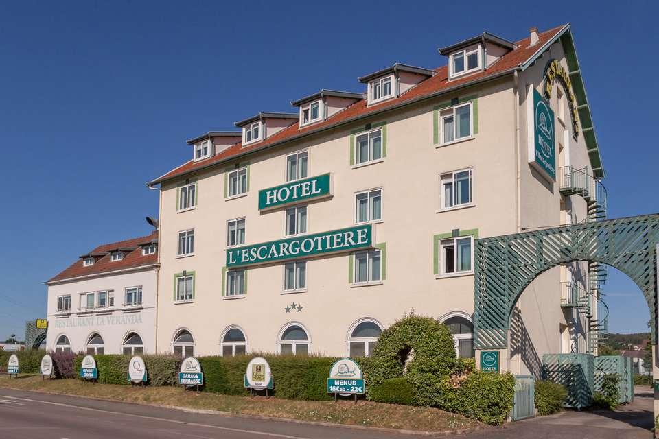 Hôtel l'Escargotière - logis_bourgogne_chenove_l_160642_IMG_5661.jpg