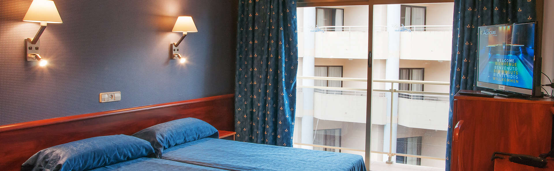 Acacias Suites y Spa - edit_Hotel-Acacias-DBL6.jpg