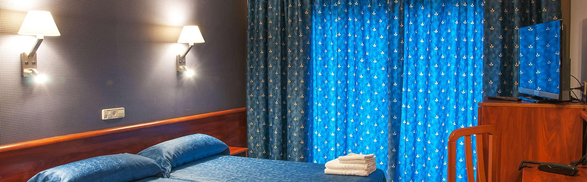 Acacias Suites y Spa - edit_Hotel-Acacias-DBL-2.jpg